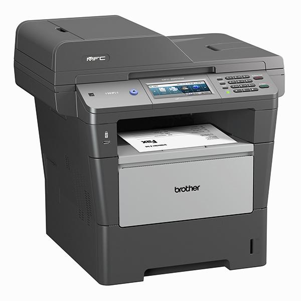 MFC-8950